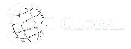 LGC Global Corporation